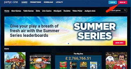 online casino tricks european roulette online