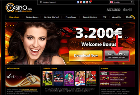 real casino roulette tricks