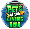 Pets of the Living Dead