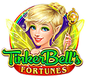 TinkerBell's Fortunes